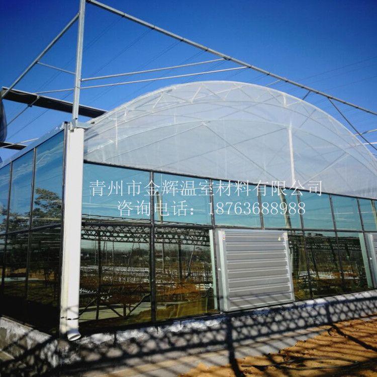 玻璃温室39